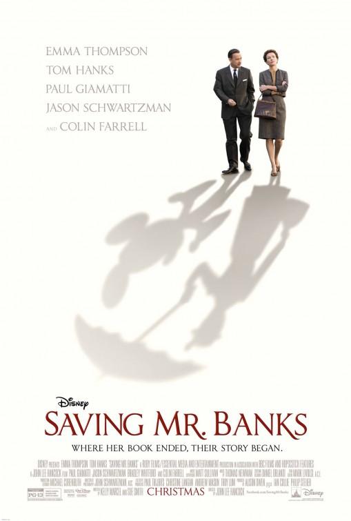 saving_mr_banks
