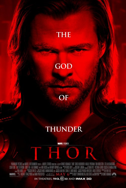 thor_ver3