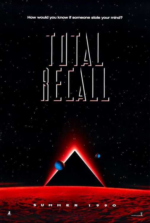 total_recall_ver2