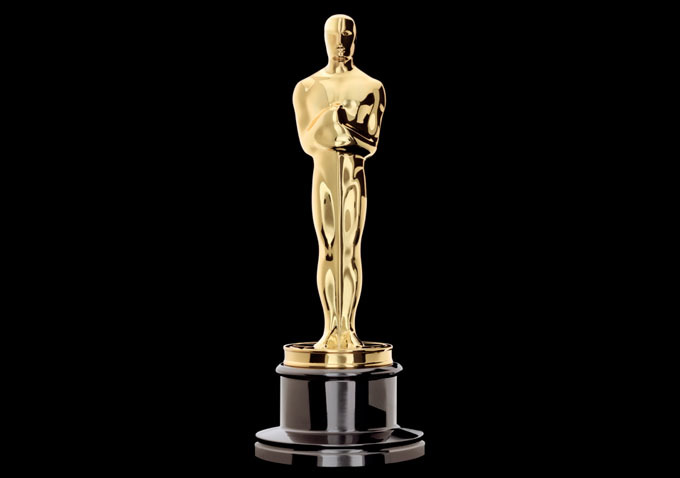 Tis The Season A Look At Film Awards further Academy Awards 322014 further Jennifer Lawrence S Funny Faces At The Sag Awards post 5372 in addition Madame Tussauds Orlando moreover Oscar Academy Award 813542. on best actor award statue