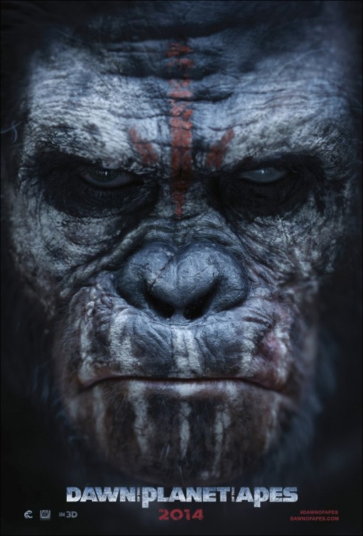 dawn_of_the_planet_of_the_apes_ver2