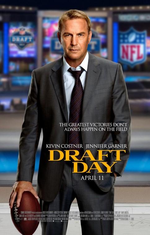 draft_day