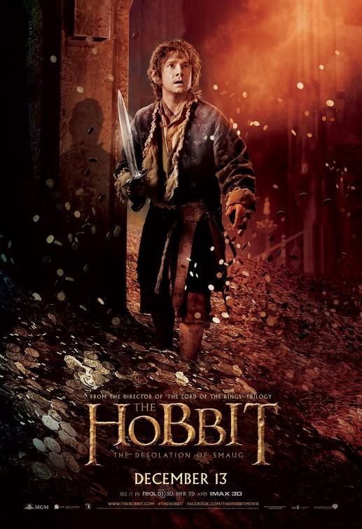 hobbit_the_desolation_of_smaug_ver29