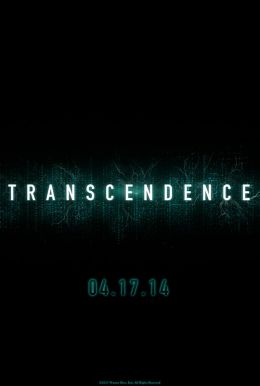 transcendence-26973-poster-xlarge-resized