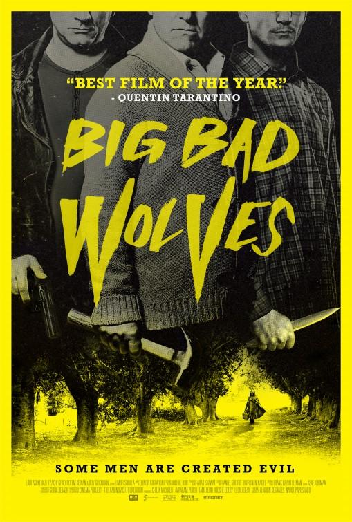 big_bad_wolves_ver5