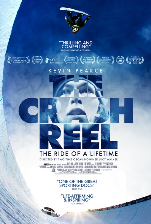 crash_reel_ver5