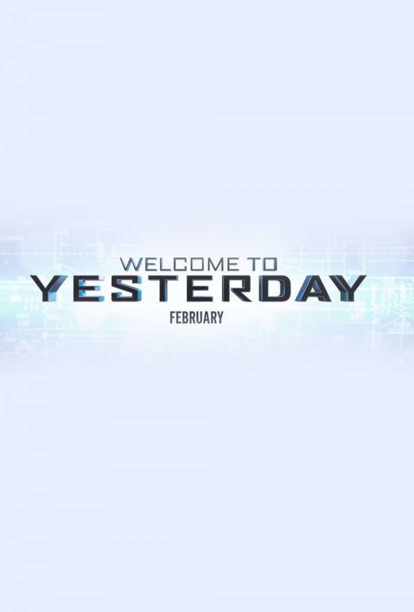 WelcomeYesterday