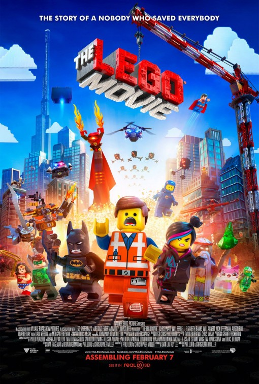 lego_movie_ver9