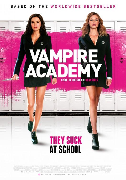 vampire_academy_blood_sisters_ver4