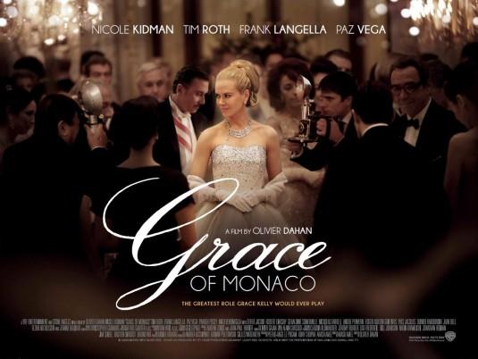 grace_of_monaco_ver2