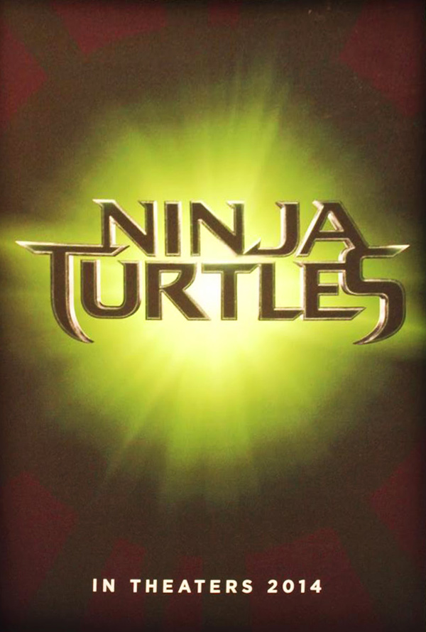 ninja_turtles_movie_poster_1