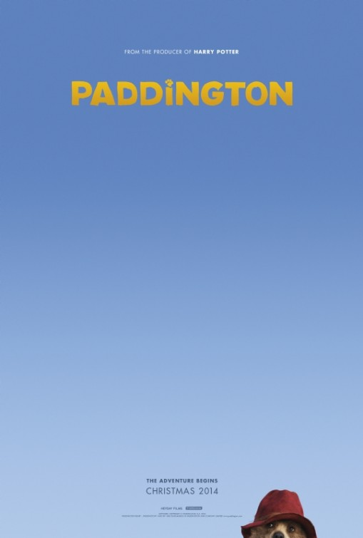 paddington_bear_ver2