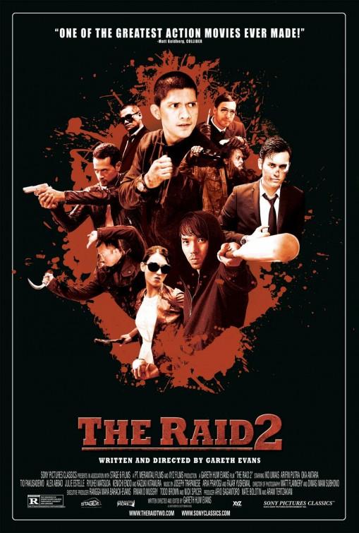raid_two_berandal_ver3