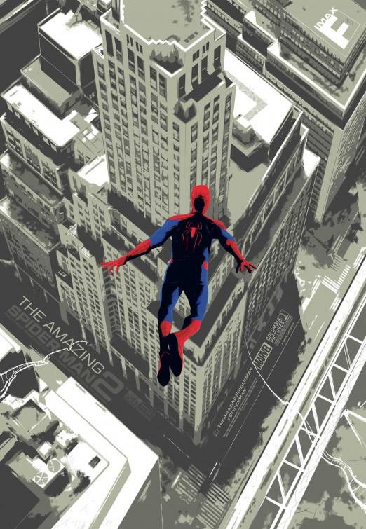 amazing_spiderman_two_ver14