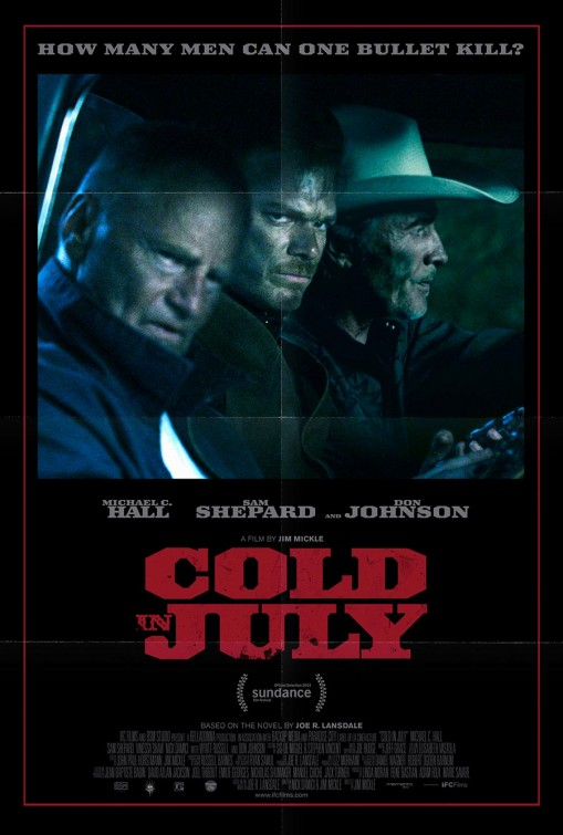cold_in_july
