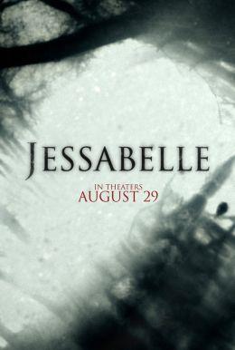 jessabelle-64475-poster-xlarge-resized