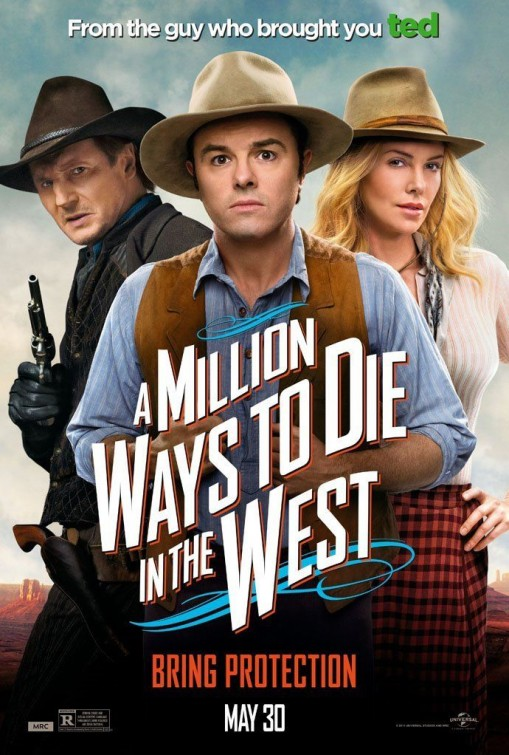 million_ways_to_die_in_the_west_ver11
