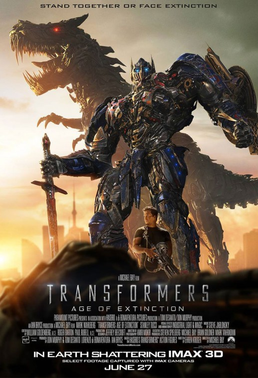 transformers_age_of_extinction_ver20