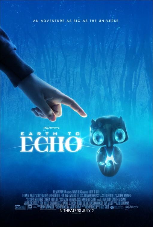 earth_to_echo_ver2