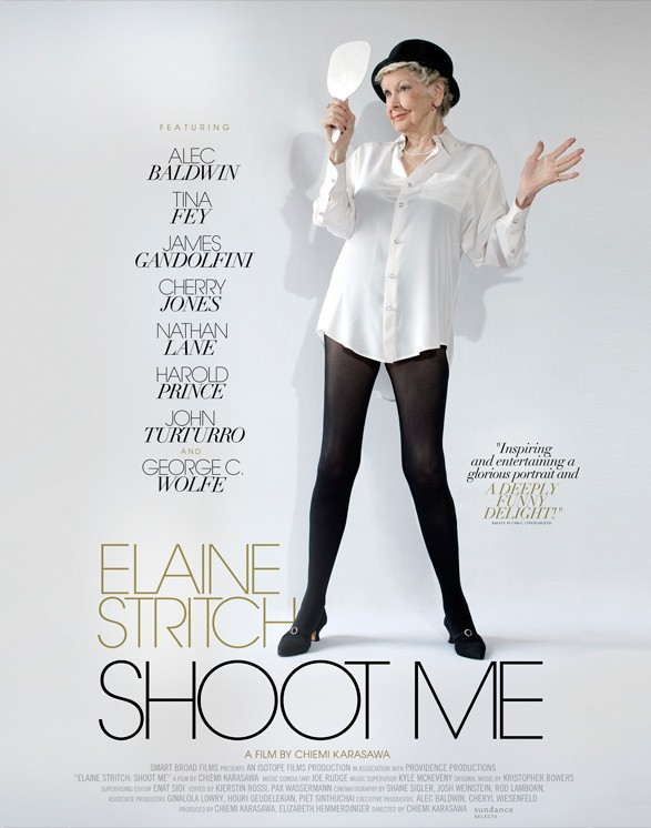 elaine_stritch_shoot_me