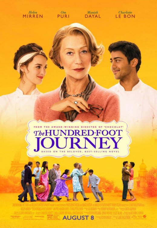 hundredfoot_journey_ver2