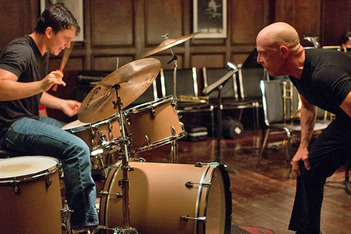 Miles-Teller-and-J.K.-Simmons-in-Whiplash._home_top_story