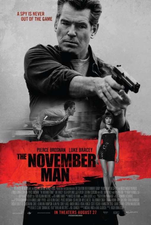 november_man