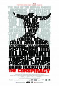 conspiracy_ver2