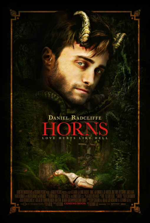 horns_ver3