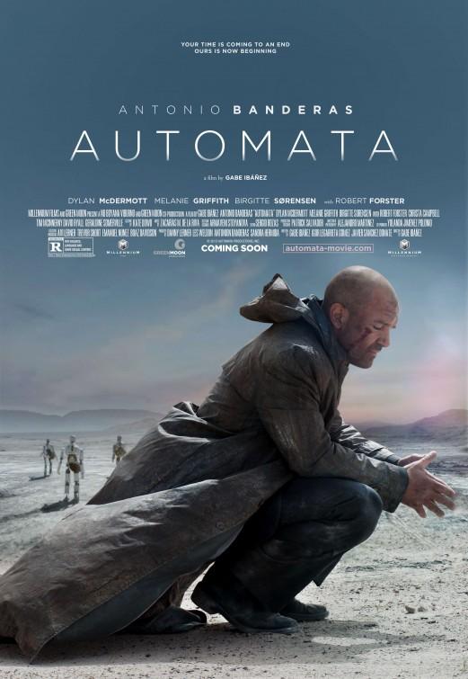 automata_ver2