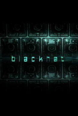 blackhat-36698-poster-xlarge-resized