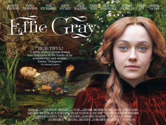 effie_gray