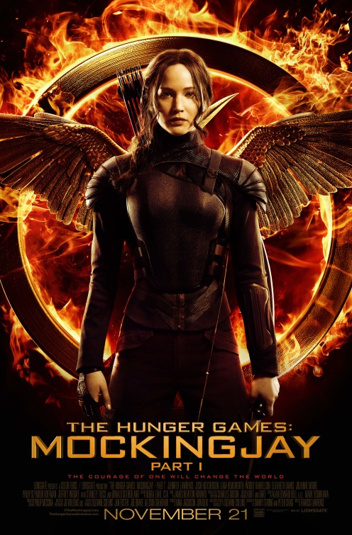 hunger_games_mockingjay__part_one_ver24