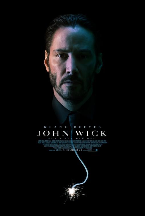 john_wick
