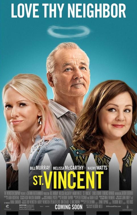 st_vincent