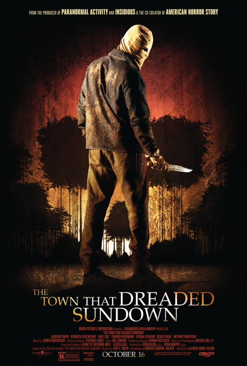 town_that_dreaded_sundown