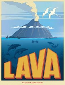 lava-pixar-580x759