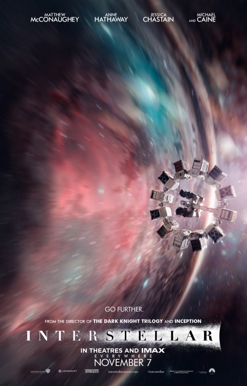 interstellar_ver4