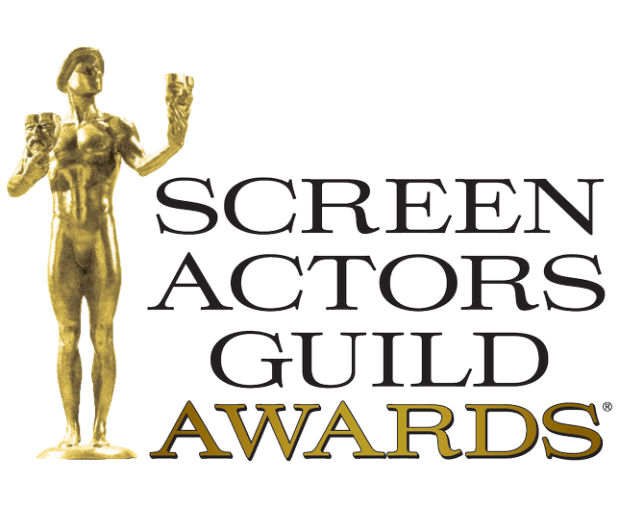 sagawards.jpg.644x818_q100
