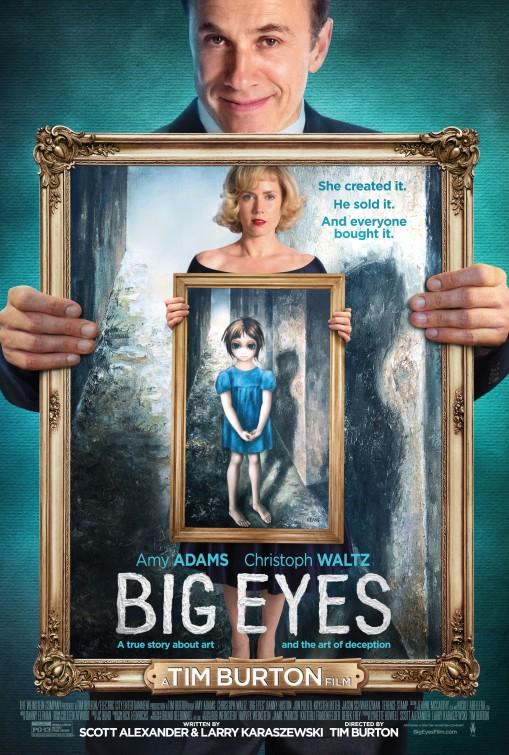 big_eyes_ver2