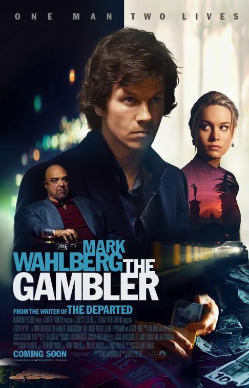 gambler_ver2