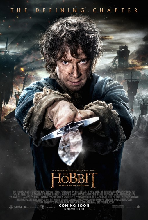 hobbit_the_battle_of_the_five_armies_ver4