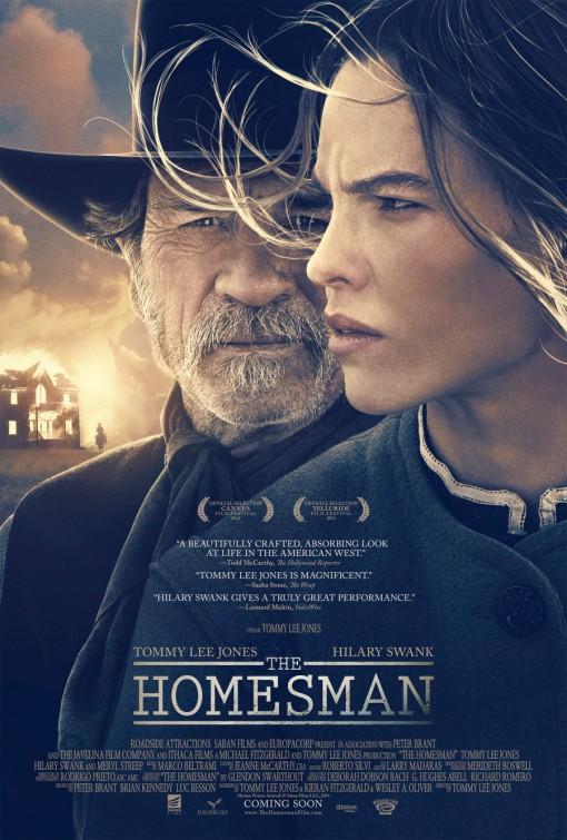 homesman_ver3