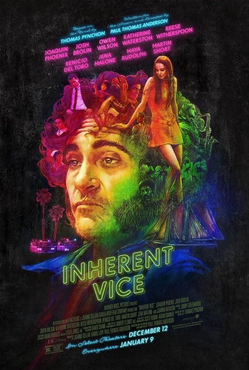 inherent_vice_ver4