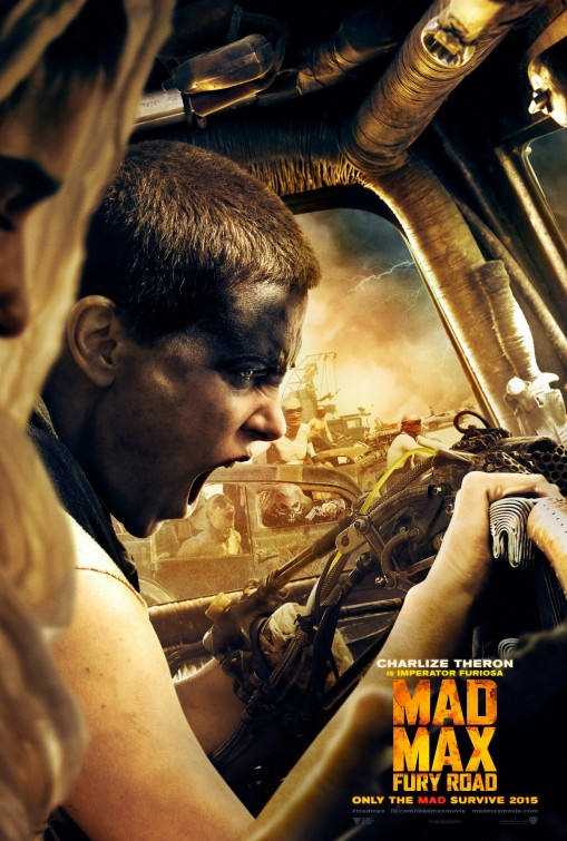 mad_max_fury_road_ver3