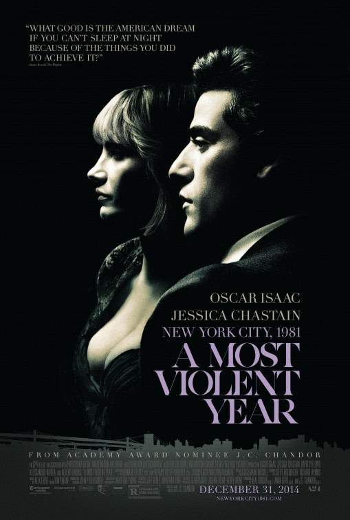 most_violent_year_ver3
