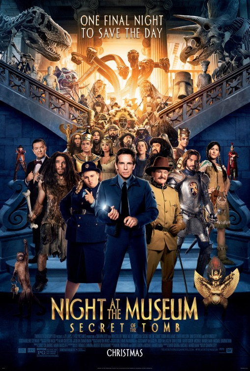night_at_the_museum_secret_of_the_tomb_ver3