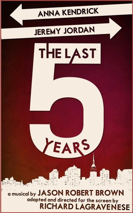 the-last-5-years-first-poster