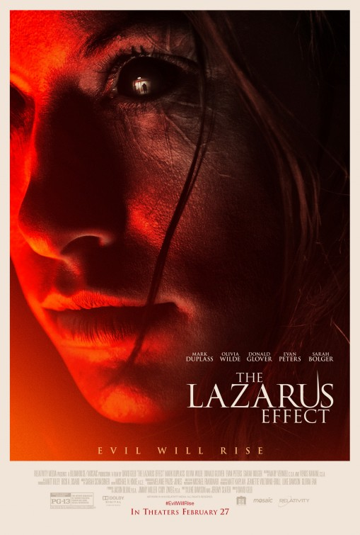 lazarus_effect
