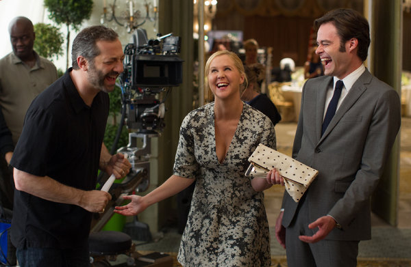 APATOW-articleLarge